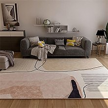 Childrens Rug Rugs For Fireplaces Girl Carpet,
