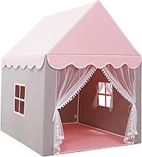 Childrens Teepee Play Tent With Floor Mat,teepee
