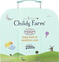 Childs Farm  Little Essentials Gift Set