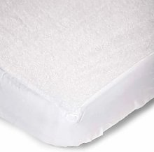 CHILDWOOD Waterproof Children's Mattress Cover 70x140 cm MABWP140