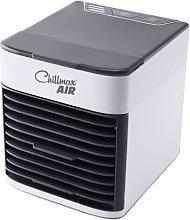 Chillmax Humidifier JML