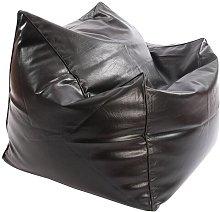 Chillout Bean Bag Chair Freeport Park