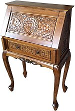 China Warehouse Direct French Style Furniture,