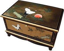 China Warehouse Direct Oriental Chinese Furniture
