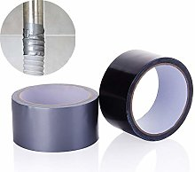 CHINAJIAODAI 1 roll 4.8cmx15m Adhesive Tape