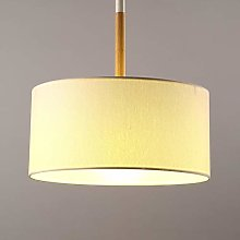 Chinese Style Round Ceiling Pendant Light Shade,