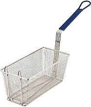 Chips French Fries Frying Basket for PITCO