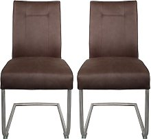 Chitwood Upholstered Dining Chair Williston Forge