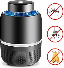 Chlry Mosquito trap, Bug Killer, Electric Bug
