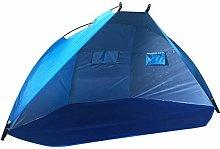 Chnrong Fishing Tent Shelter, Waterproof Beach Sea