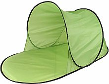 Chnrong Pop Up Beach Tent Hiking UV Protection