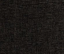Chocolate Brown Chenille Velvet Upholstery Fabric