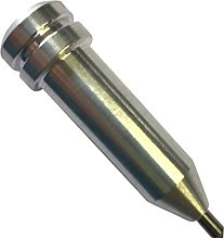 Chomas Creations Engraver/Etching Tool for Maker