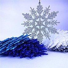 Christmas decoration Event decoration supplies