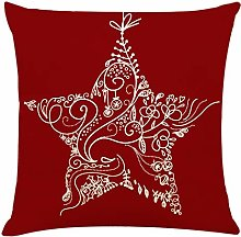 Christmas Decorations Sale Christmas Pillow Case