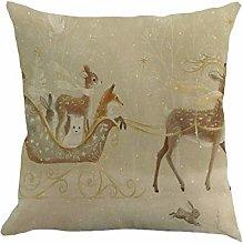 Christmas Decorations Sale Christmas Printing