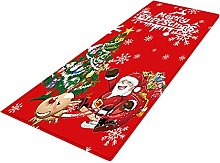 Christmas Decorations Sale Clearance, Christmas