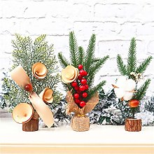 Christmas Decorations Sale Clearance Christmas