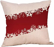 Christmas Decorations Sale,Cotton Linen Christmas