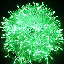 Christmas Fairy Lights, 3M 30 LED Christmas Tree