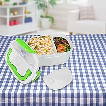 【Christmas Gift】Electric Lunch Box, Portable