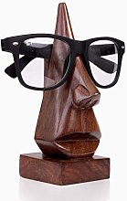 Christmas Gifts Sale Classic Wooden Eyeglass