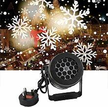 Christmas Lights Modification