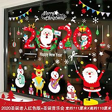Christmas Ornaments Christmas Ornaments Glass