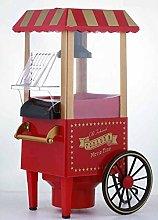 Christmas Series Hot Air Popcorn Maker |Popcorn
