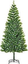 Christmas Tree Artificial Decoration Xmas Gift