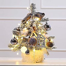 Christmas Tree,Christmas Tree Holiday Decoration