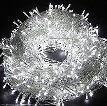 Christmas Tree Fairy Lights, 20M 160 LED Christmas