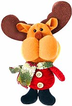 Christmas Tree Ornaments Sale, 2020 Christmas