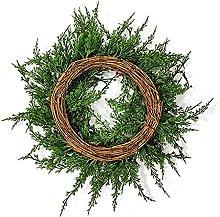 Christmas Wreath Christmas Ornaments Gifts 17.7