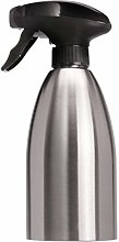 CHSEEA 2 in 1 Oil And Vinegar Sprayer Bottle,