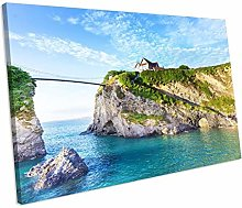 chuanghe3943 Unframe Canvas Printing Newquay