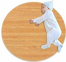 chuangxin Board Kitchen rug washable entryway rug