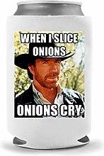 Chuck Norris Coolie   Walker Texas Ranger Jokes  