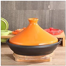 CHUFANG 24cm High Temperature Resistant Steamed