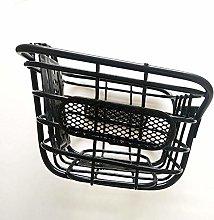 CHUJIAN Bicycle Basket HandlebarCycling Carryings