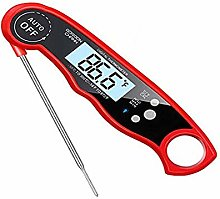 chunnron Meat Thermometer Meat Thermometer Probe