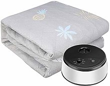 CHUNQUYE Plumbing blanket electric blanket