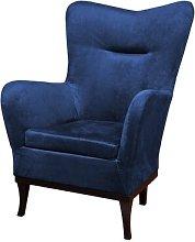Churchwell Armchair Fairmont Park Upholstery