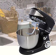 CHUTD Stand Mixer-Food Mixer,with 5L Stainless