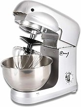 CHUTD Stand Mixer, Powerful and Practical Food
