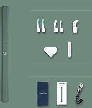 Chutoral Wifi High-definition Visual Home Visual