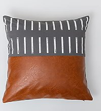 CHYSP Home Decoration Pillow Cover Cushion Cover