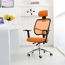 Chyuanhua Office Chair Comfortable And Breathable