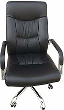 Chyuanhua Office Chair Comfortable Office Chair
