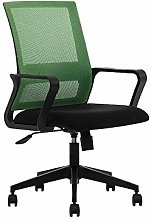 Chyuanhua Office Chair Simple Office Conference